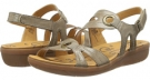 New Stone Bare Traps Jollity for Women (Size 9)