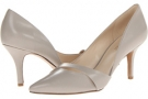 Kimery Women's 7.5