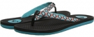 Roxy Sea Breeze II Size 10
