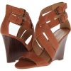 Nine West Maureen Size 10