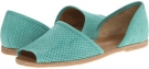 Seagrove Franco Sarto Vada for Women (Size 7)