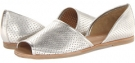 Platino Franco Sarto Vada for Women (Size 7)
