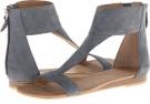 Franco Sarto Gelato Size 9.5