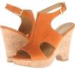 Franco Sarto Glamour Size 9.5