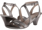 Piombo Leather Franco Sarto Province for Women (Size 7)