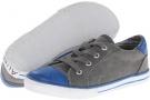 Amiana 6-A0845 Size 6