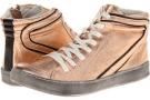 Rosegold Metalic Matisse Alva for Women (Size 5.5)