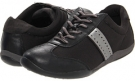 Black VIONIC with Orthaheel Technology Kate Walker for Women (Size 7)