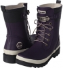 Welfleet 6 Boot Women's 6