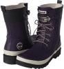 Timberland Welfleet 6 Boot Size 8