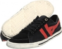 Gola by Eboy Quota Size 8