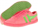 Gola by Eboy Quota - Neon Size 6