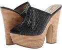 Black Luichiny Graf Ton for Women (Size 7)