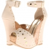 Beige Luichiny In Finity for Women (Size 7)