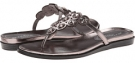 Kenneth Cole Reaction Net Keeper Size 5.5