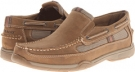 Sebago Carrick Slip-On Size 11