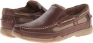 Sebago Carrick Slip-On Size 13