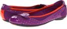 Sparkling Grape PUMA Zandy Dots Wn's for Women (Size 11)
