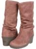 Keen Akita Mid Boot Size 7.5