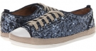 Mariner Blue Corso Como Seth for Women (Size 7)