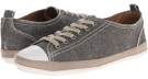 Silver Corso Como Seth for Women (Size 7)