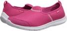 Reebok Walk Ahead RS Size 5