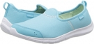 Walk Ahead RS Women's 5.5