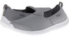 Reebok Walk Ahead RS Size 5.5