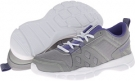 Trainfusion RS 3.0 Leather Women's 5