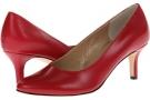Red Vaneli Laureen for Women (Size 4.5)