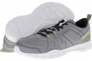 Reebok Trainfusion RS 3.0 Leather Size 6.5