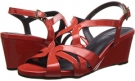 Coral Vaneli Miriam for Women (Size 4.5)