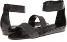 Black Vaneli Tonie for Women (Size 4.5)