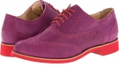 Alisa Oxford Women's 7.5