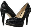 Chelsea Double Platform Pump Women's 7.5