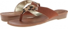 Cocoa CARLOS by Carlos Santana Trixie for Women (Size 9.5)