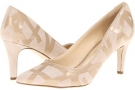 Lendra Pump Women's 5