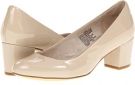 Phaedra Pump Women's 5.5