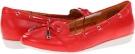 Rockport Shehera Boat Shoe Size 5