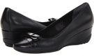 Trulinda Bow Pump Women's 5