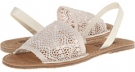Bobs La Playa - Ivy Women's 7
