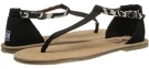 Bobs La Playa - Marilyn Women's 7