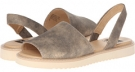 BC Footwear Every Night Size 7