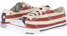 Bobs - Utopia - Patriot Women's 7