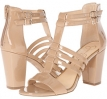 Jessica Simpson Jennisin 2 Size 11