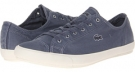 Lacoste Fairburn M7 Size 12