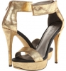 Tanzi - Metallic Women's 7.5