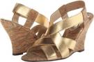 J. Renee Candra Size 8.5