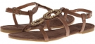 Aurora Beaded Sandal Women's 7