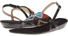 Maya Beaded Sandal Women's 7